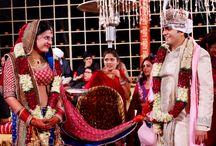 Wedding Photography in Delhi / Looking for Wedding Videography/Photography in Delhi NCR ? get best price @ Suraj Verma Photographer. Marriage photography, Marriage Videography, Wedding Videographer in Delhi NCR.