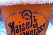 Wheat Beer / Wheat Beer | Weissbier | Weizenbier