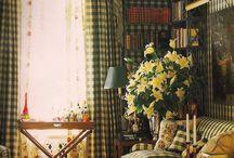 Home : Enviable Interiors