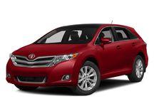 Toyota / Toyota Car Show