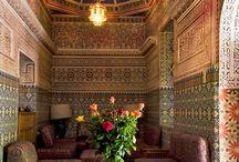 Marokkó ▪️