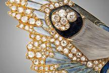 Автор: René Jules Lalique