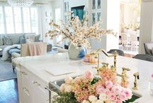 house decor and renos