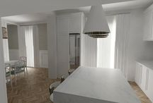 Portfolio - 3D Projects