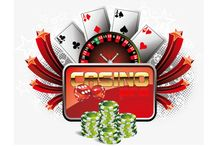 ONLINE CASINO CASH OUT