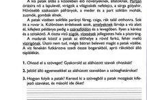 Magyar 2.