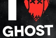 ♥♥♥♥♥Ghost town ♥♥♥♥♥♥♥♥