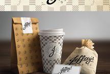Nutrick Way · Logo Design