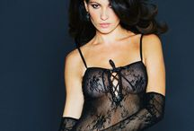 Sexy Dresses / Discover our Sexy Dresses from iCollection. iCollecion is line of well crafted lingerie designed with the bold and adventurous woman in mind. From meticulously constructed corsets to playful teddies to sumptuous robes, we have something perfect for whatever her mood or intentions.