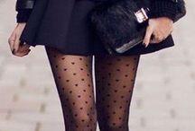 My winter Style!