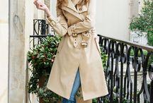 Style icon: Lauren Santo Domingo