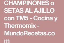 recetas tm5