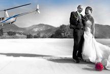 Villa Pighet matrimonio nelle valli bergamasche / Fotografia matrimonio villa pighet valli bergamasche