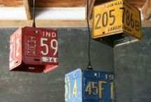 Route 66 ideaa