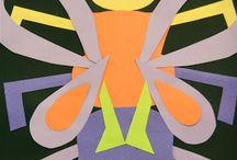 Symmetria paperista