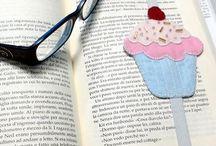 cucito creativo muffin