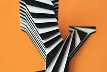 Typographie-3D