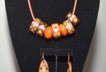 Zambezi Jewelry