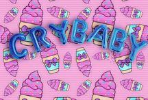 Tumblrs