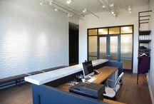 Barrwork Studios