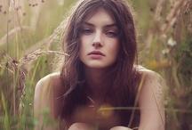 Moodboard: Heide Fairies