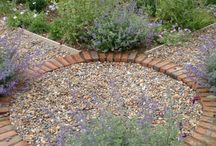 Garden Milford