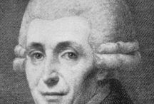 ♫ Franz Joseph Haydn ♫