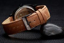 Đồng Hồ Nam Đẹp Giá Rẻ Tại TPHCM & Hà Nội / Shop bán lẻ đồng hồ nam giá rẻ tại TPHCM & Hà Nội hàng đầu Việt Nam! Các bạn có thể mua đồng hồ nam đẹp tại chúng tôi một cách rất dễ dàng! Vào Xem Ngay!