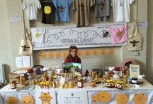 Artisan Bee Company