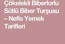 Turşular