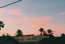 sky ,cover
