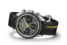 Watches | Racing