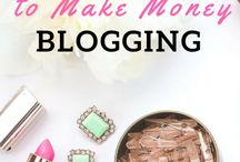 Make Money Blogging / A group board about ways to monetize your blog. This board is about blogging tips, blogging traffic, blogging monetization, how to get blog subscribers, etc. No limit on posting. Please follow all our boards then Contact Lucy at admin@lovemyblog.org to join the board.