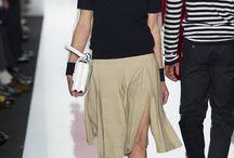 borrowed ideas in fashion industry