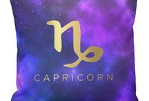 | capricorn gift ideas |