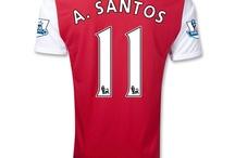 soccer jerseys / soccer jerseys, world soccer jerseys