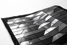 [Interior Design] Fabric & Materials