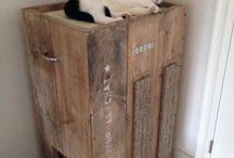 katten box
