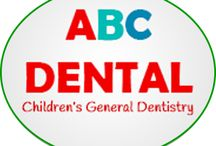 pediatric dentist kansas city / ABC Dental is a Family cum Pediatric Dentist in Independence Missouri also serving Kansas City,providedental care to children of all age groups. Call (816) 326-2025