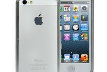 apple iphone 5gs
