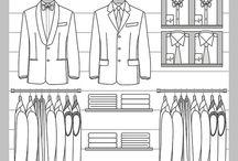 Retail.fashion