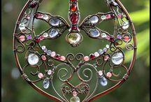 glasbilder
