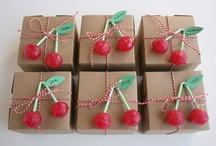 Lollipop,lollipops...