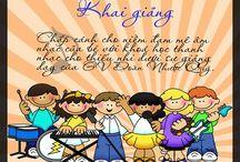 Thanh nhạc nhí / Các bé ở nhà thường nghêu ngao ca hát và cảm thấy rất vui khi được thả mình theo các điệu nhạc. Bạn đang muốn chọn cho bé một nơi đào tạo bài bản để phát triển  tài năng của bé. Đánh đánh thức tiềm năng sáng tạo bằng âm nhạc cho các bé. Đến với ADAM Muzic để có một khoá học về thanh nhạc, đánh thức tiềm năng sáng tạo cũng như điềm đam mê ca hát của các bé nhé.