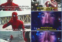 Peter - Tom