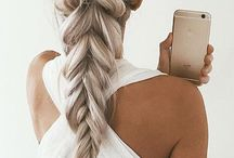 {every day hairstyles}