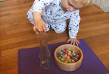 Montessori blogs & posts