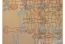 CONTEXT | CONTESTO. Laura Zeni / a cura di Fortunato D'Amico e Elisa Martinelli  Londra, ArtMoorHouse  120 London Wall  17 Giugno 2015 - 15 Luglio 2015 Inaugurazione Mer 17 Giu h18:00
