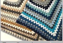 Crochet Shrug, Shawl, Syal