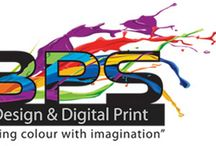 Perth Printing Services / Looking for Digital Printing Services in Perth? We offer printing of business cards, flyers, brochures, posters, banners, canvas print, DVD cover art, stickers & more at a budget price.